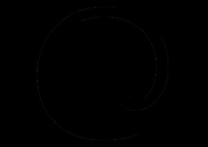 ein Online kaufen logo