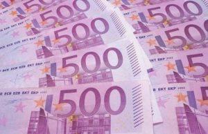 Crosstrainer Test zwischen 200 und 1500 Euro