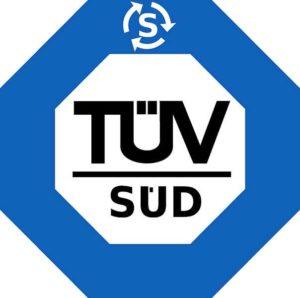 TÜV-Siegel Crosstrainer gebraucht kaufen