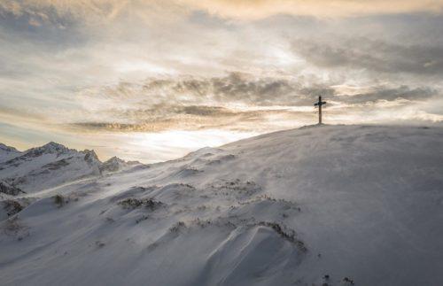 Mit Crosstrainer abnehmen Motivation ohne Ende